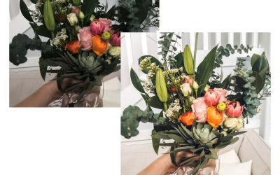 Sidekick Blooming Preset